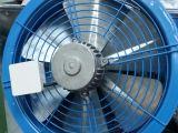 Asit ve Koku Atma Fanları, Havalandırma Fanları